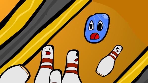 Bowl Movement
