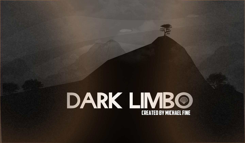 Dark Limbo Poster 3