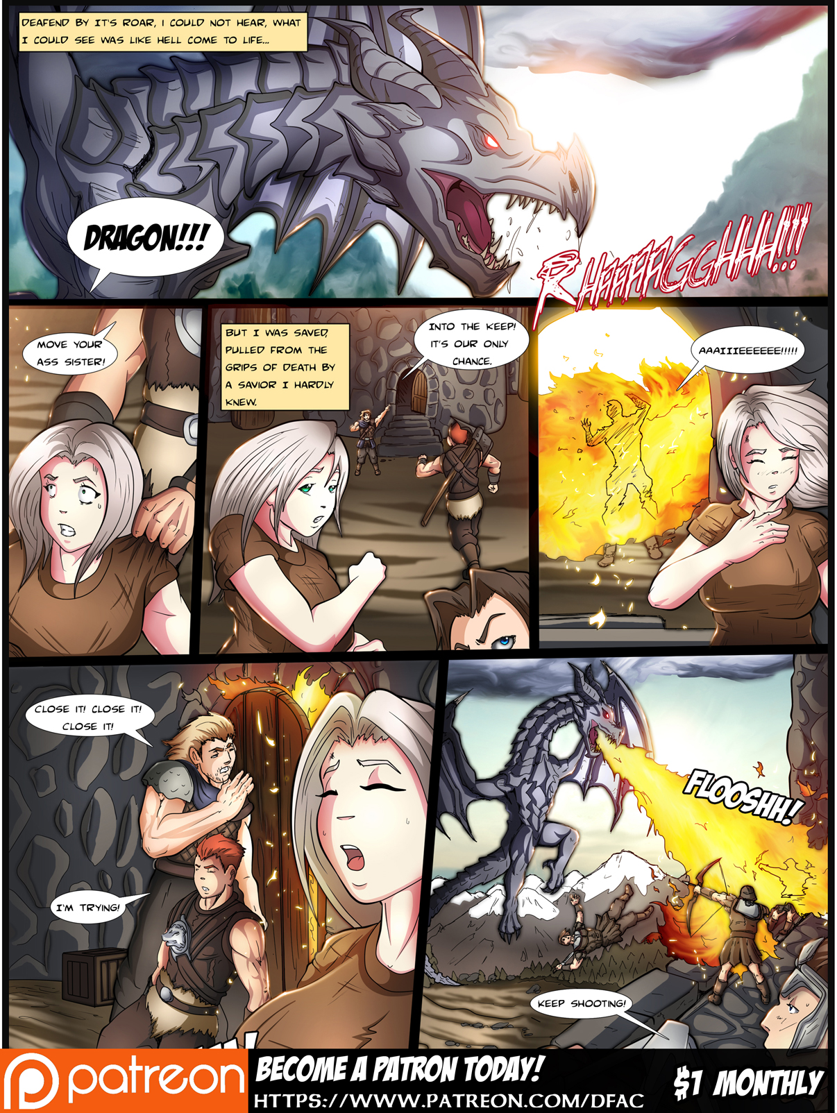 Legend of skyrift preview 3