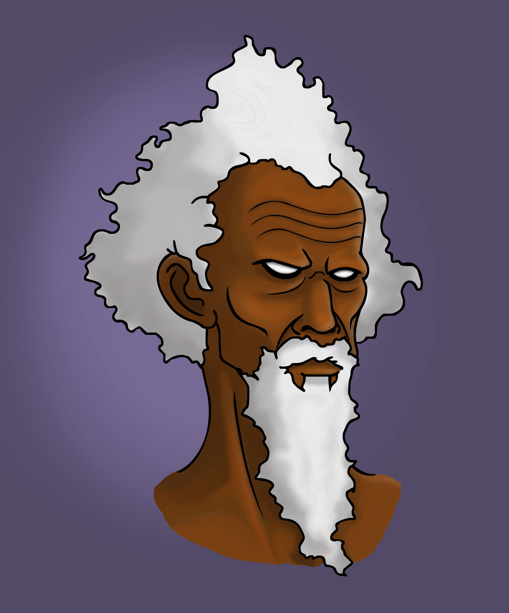 Lord Hekihumu