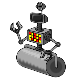 RollerBot_enemy