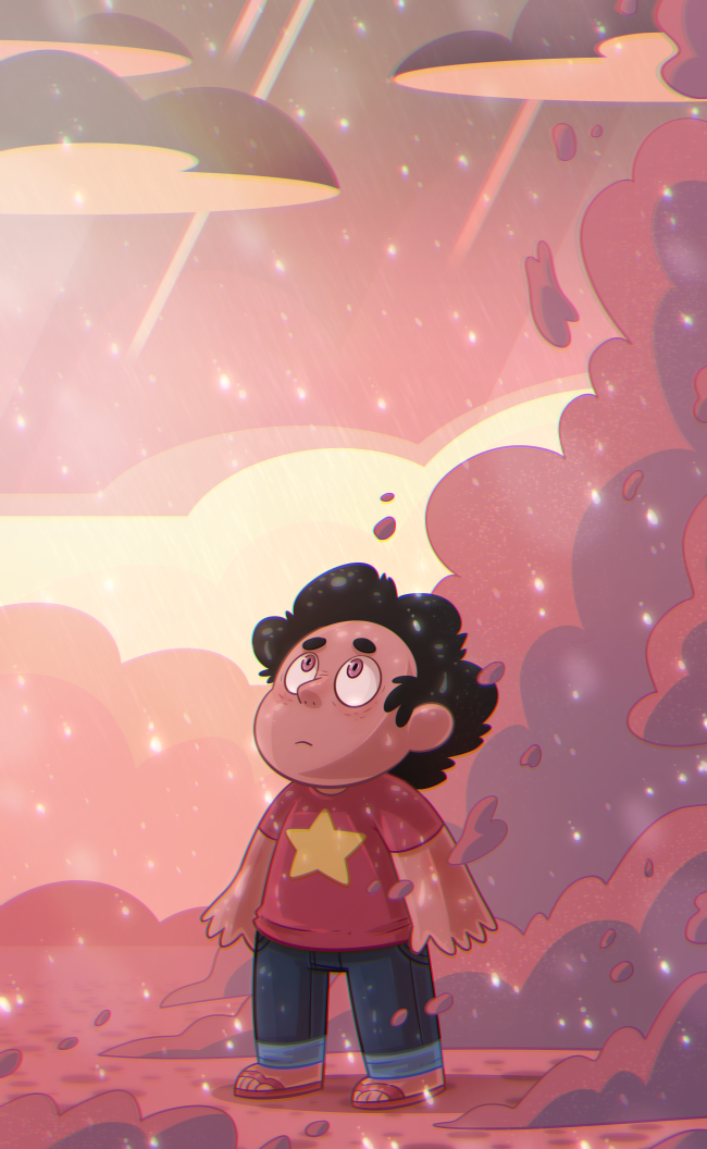 Mom Universe