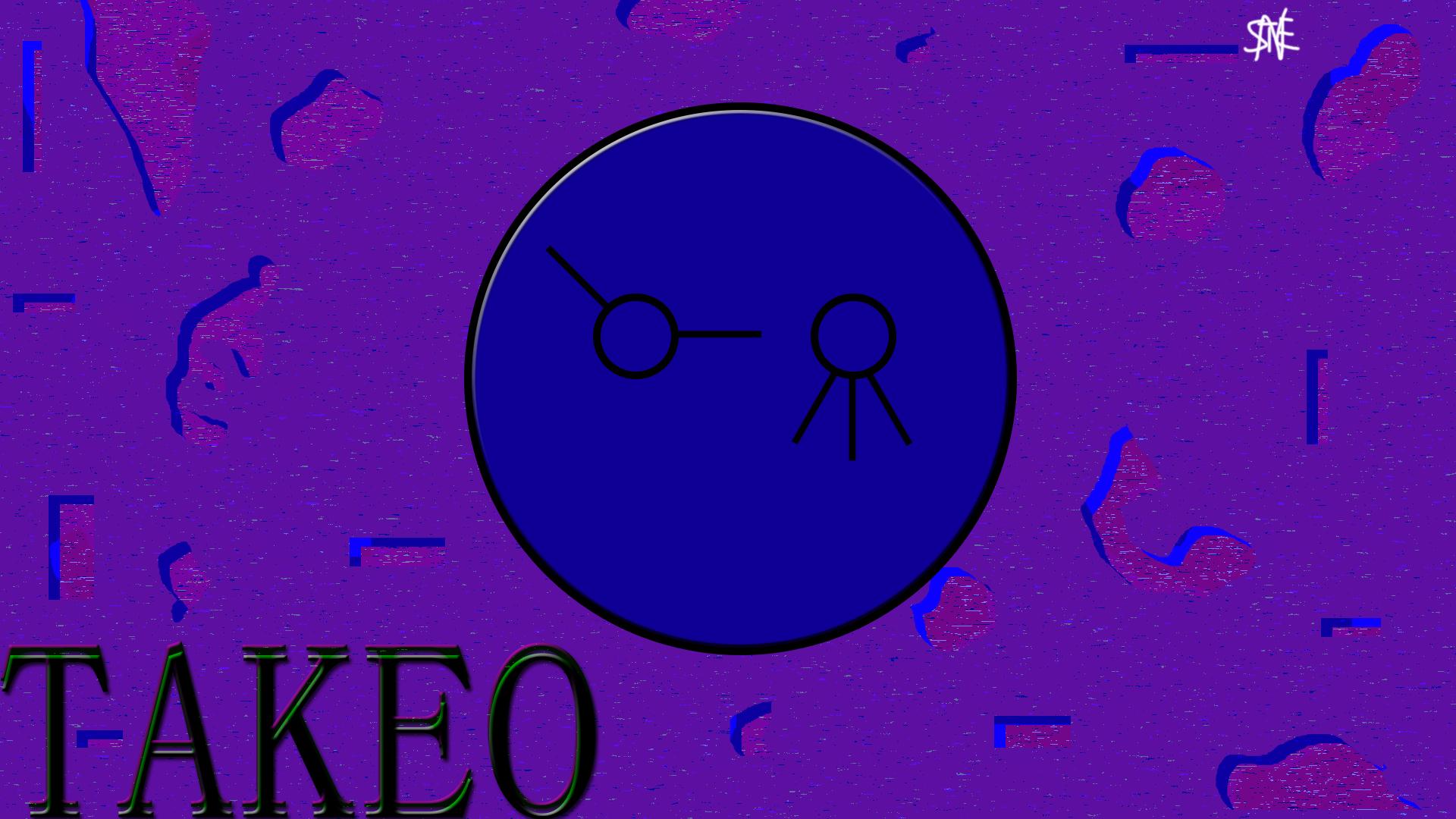 Takeo A.I.