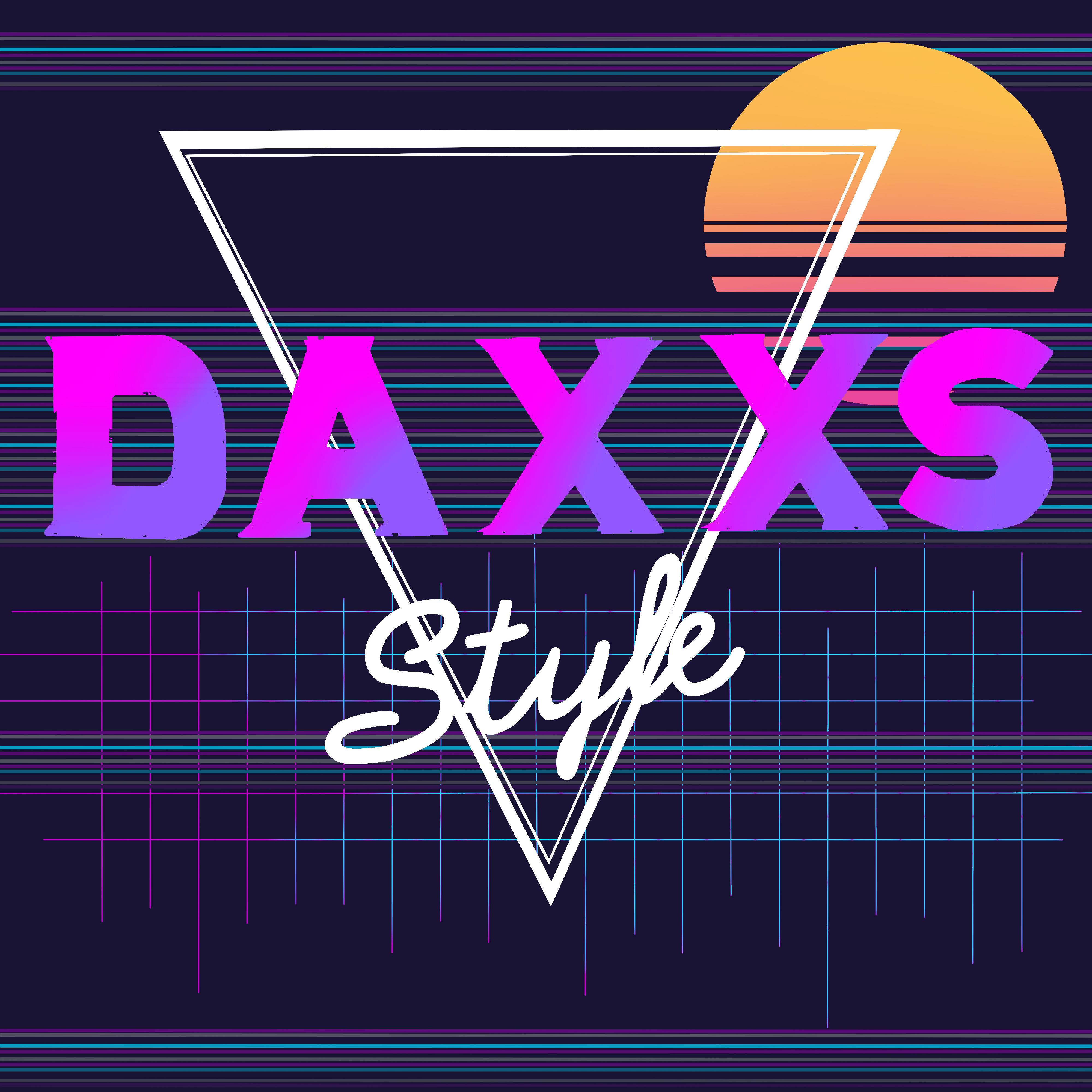 Daxxs 80's