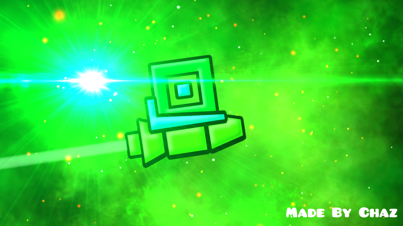 geometry dash background 2 by chazz90 on newgrounds geometry dash background 2 by chazz90