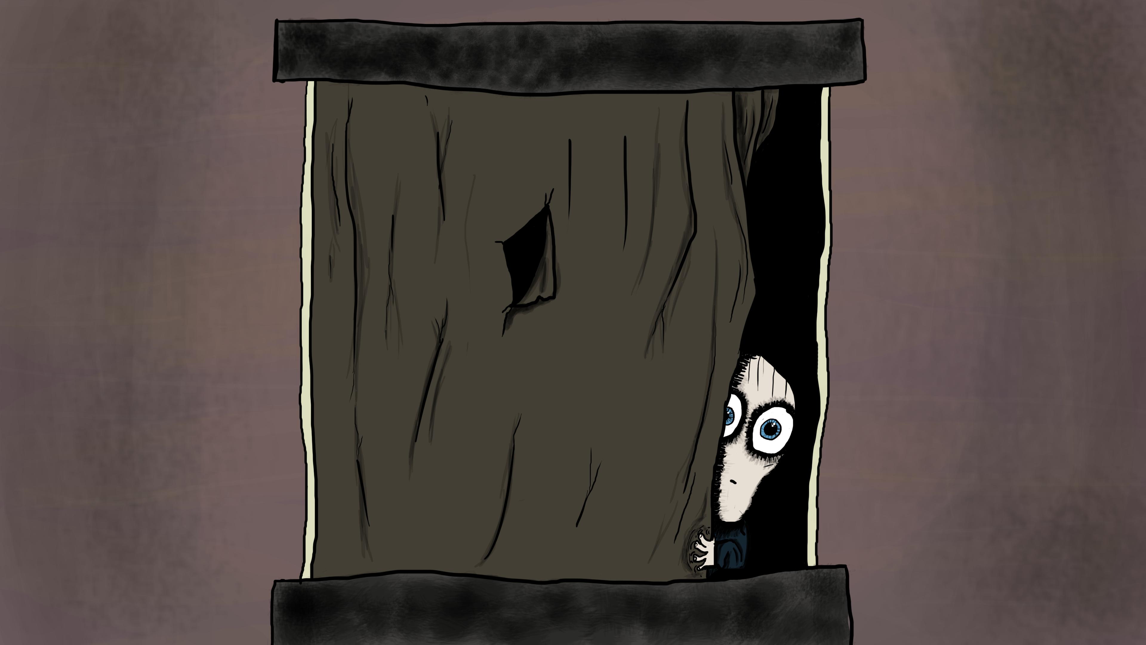 Window Viewer