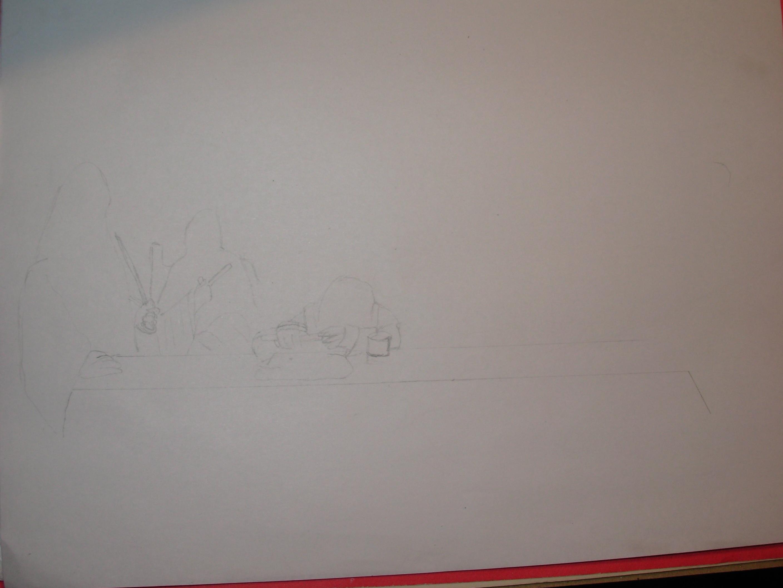MID-Development COTM Sketch Draft 3