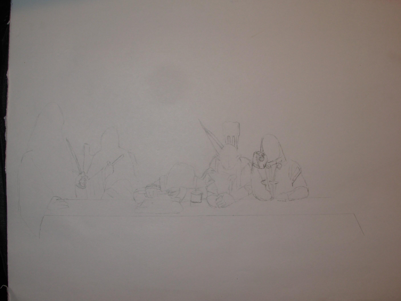 MID-Development COTM Sketch Draft 4