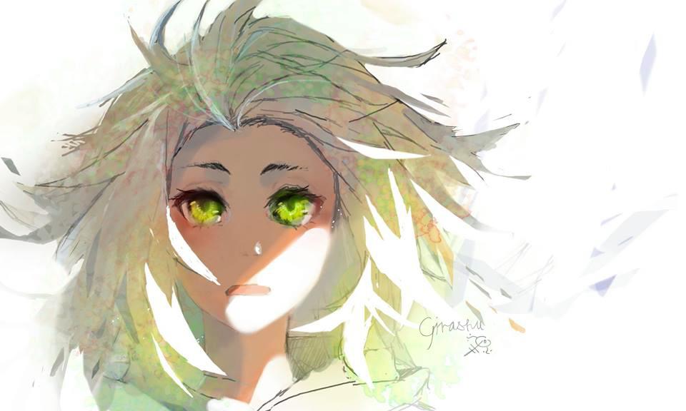 Girashu