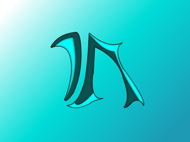 Arcam Symbol