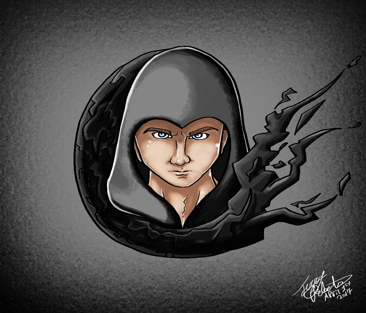 Youtube Avatar By Jerry-roberts On Newgrounds