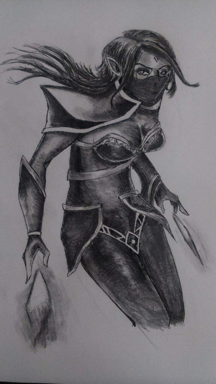 lanaya-the templar assassin