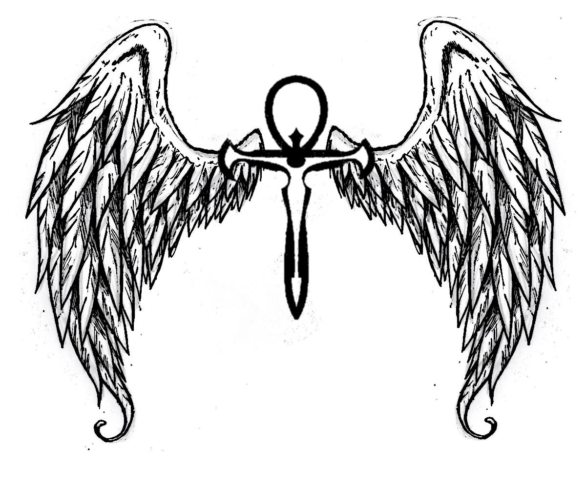 [photoshop] a tatoo i did for