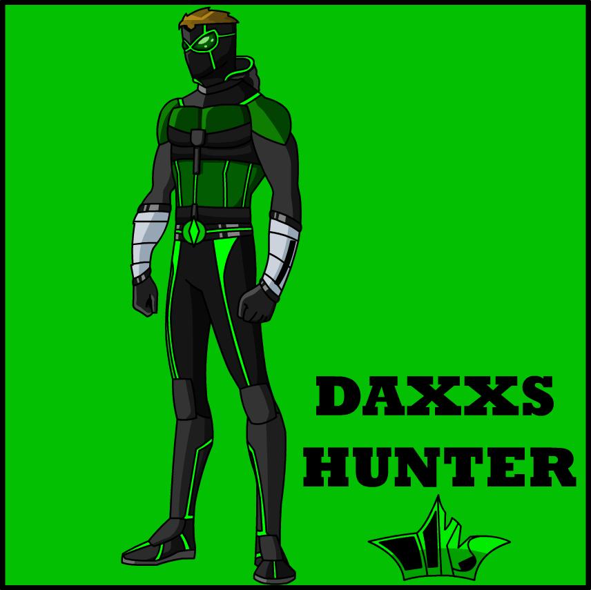 Daxxs H.