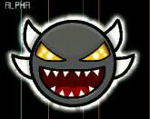 Demon GD