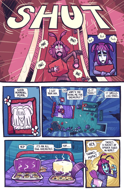 Endless Halls - Prologue - pg08