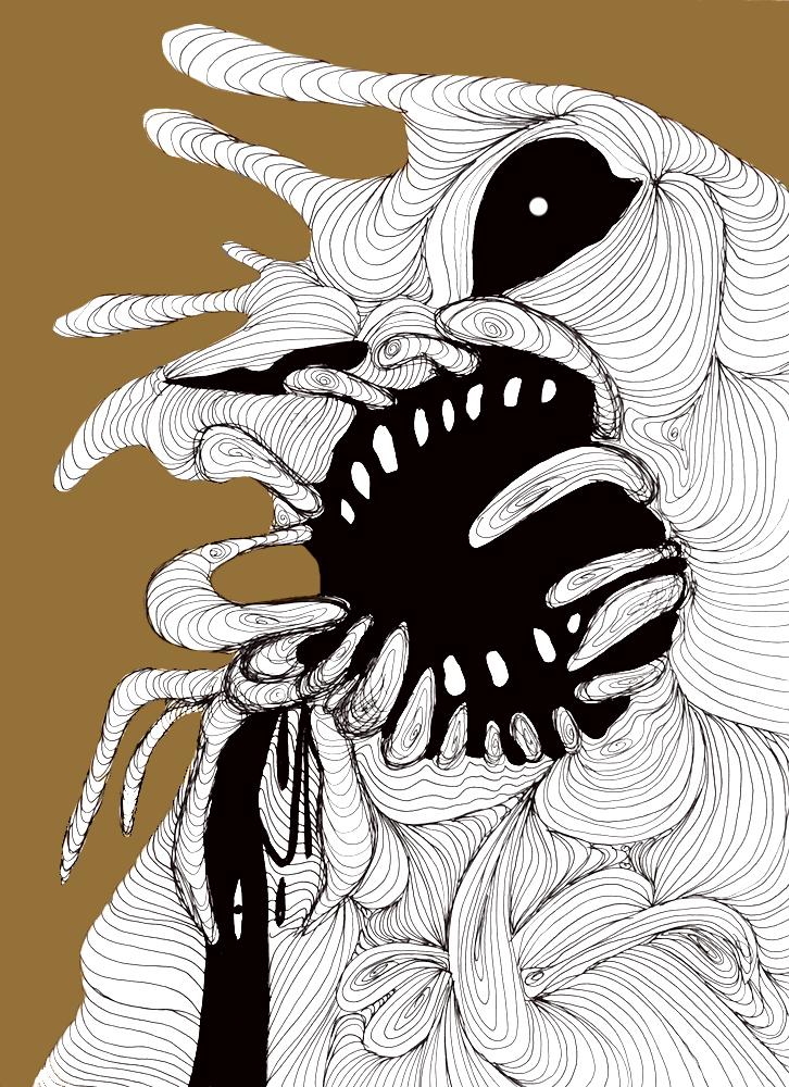 Bug King
