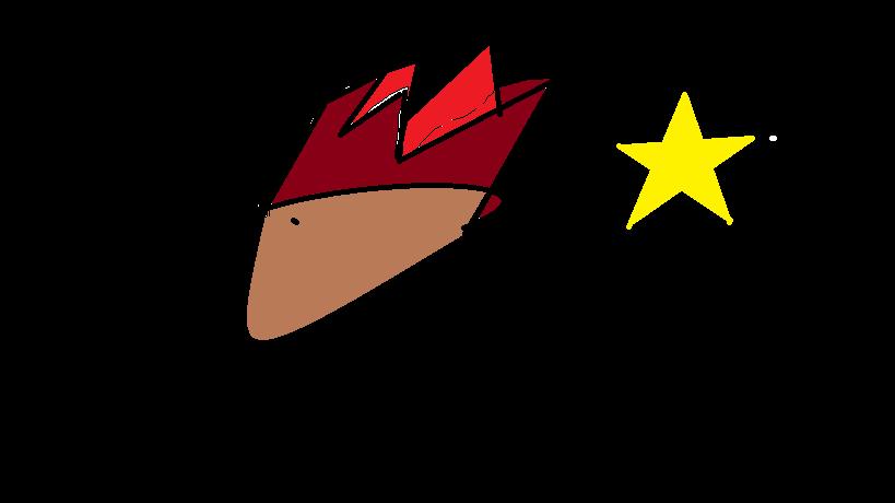 YanYan Flying Meteor