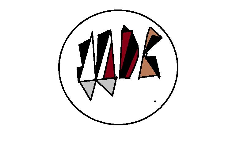 MDK Fanmade Logo