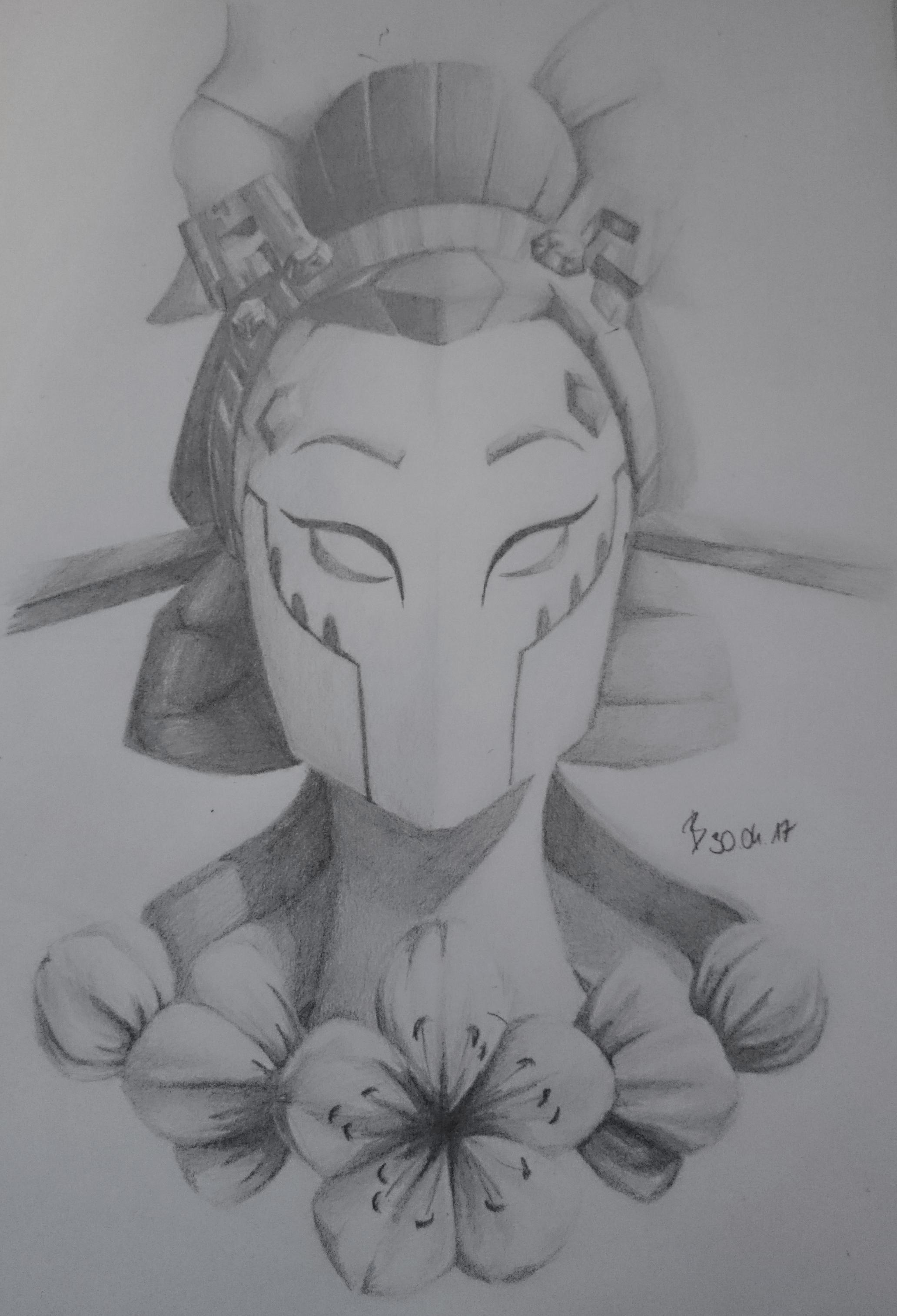 Sakura Auriel