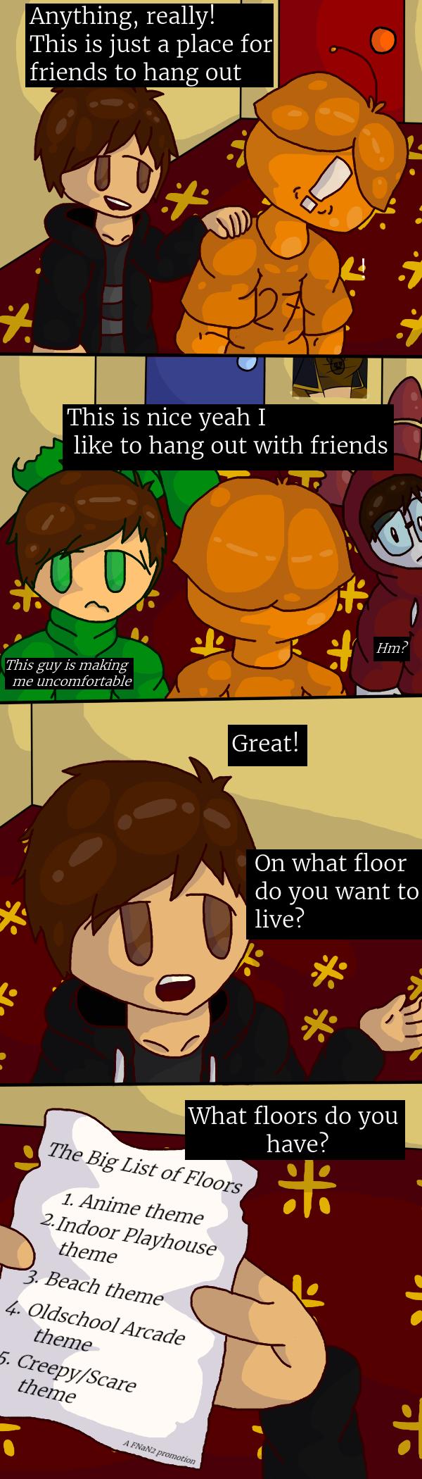 Children Meta - Page 6