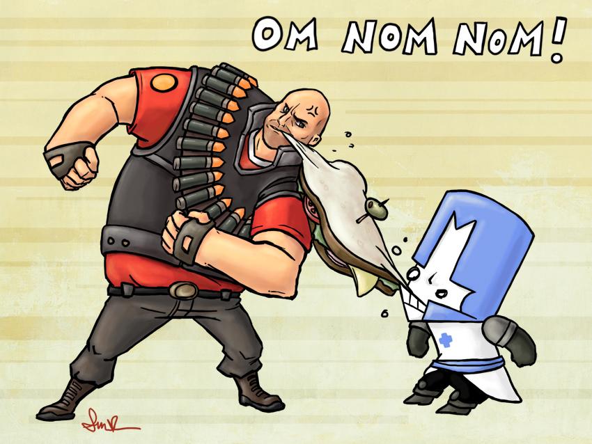 Om_nom_nom
