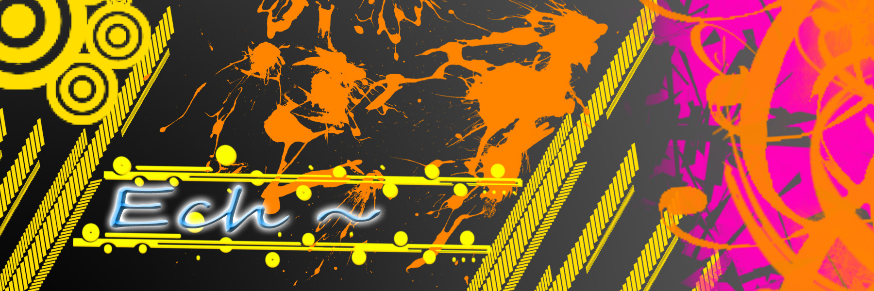 Abstract Siggy 2