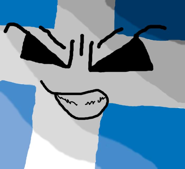 CC Face Sketch