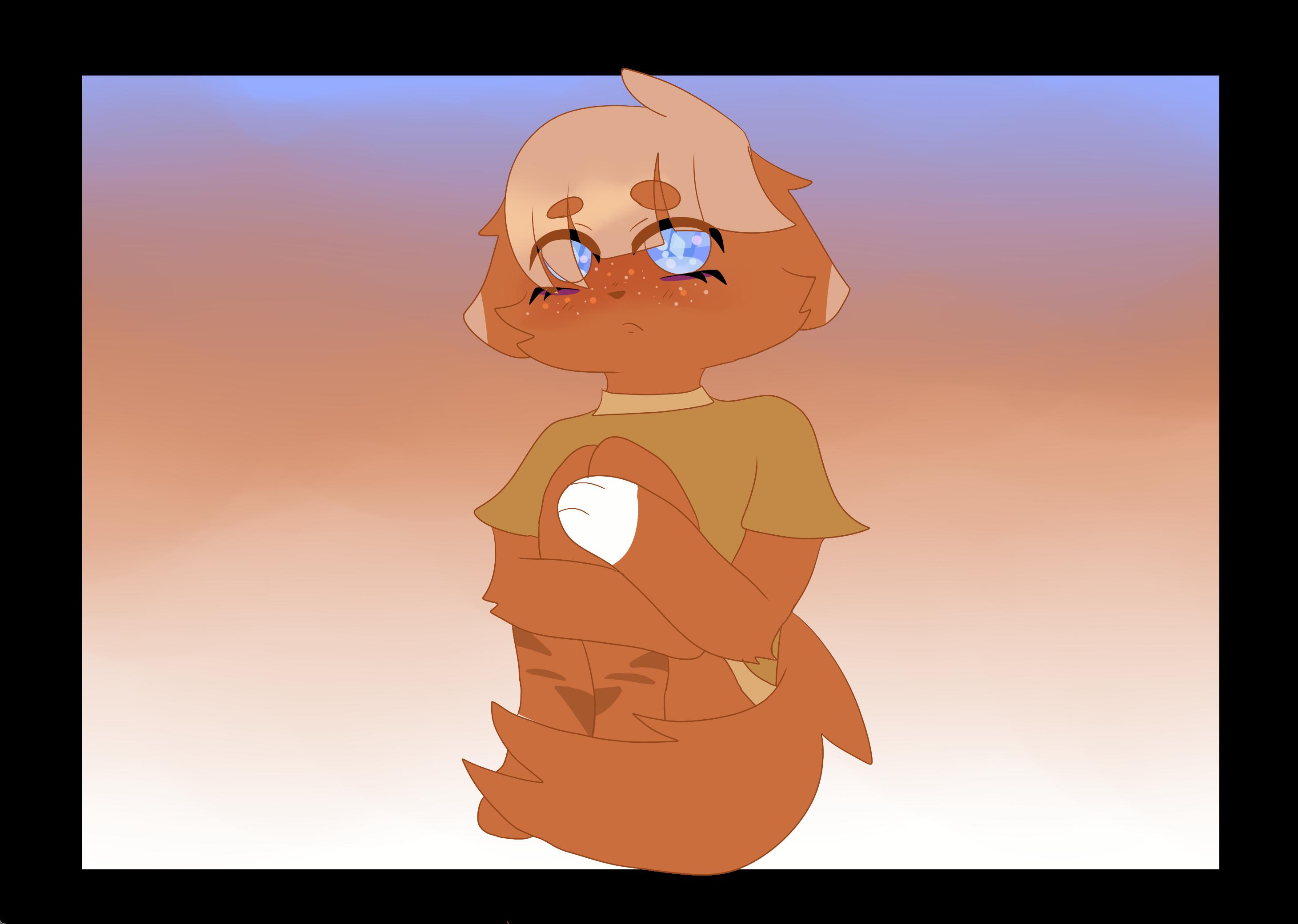 fuvking depressed