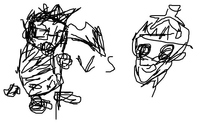 krinkels vs strawberrykrinkels
