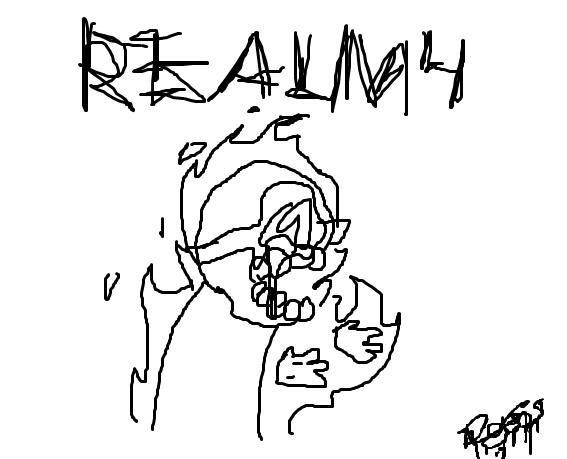 REALM4B