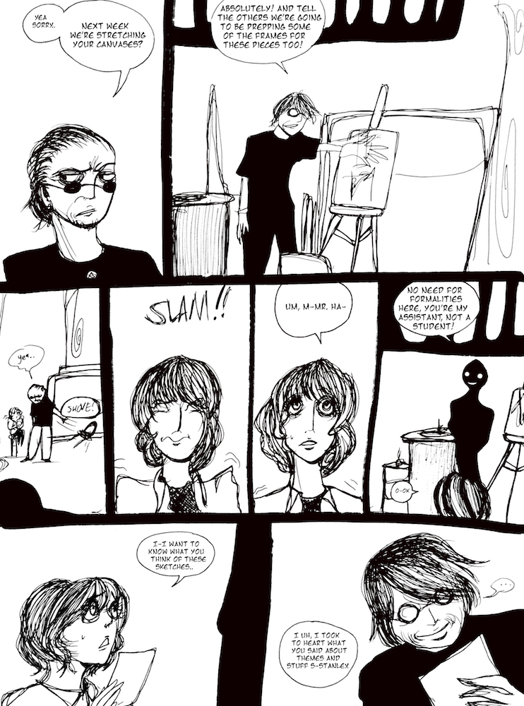 Art Group Page 12