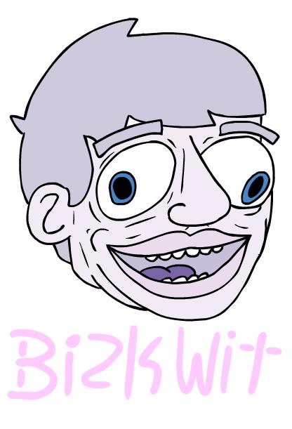 Bizkwit