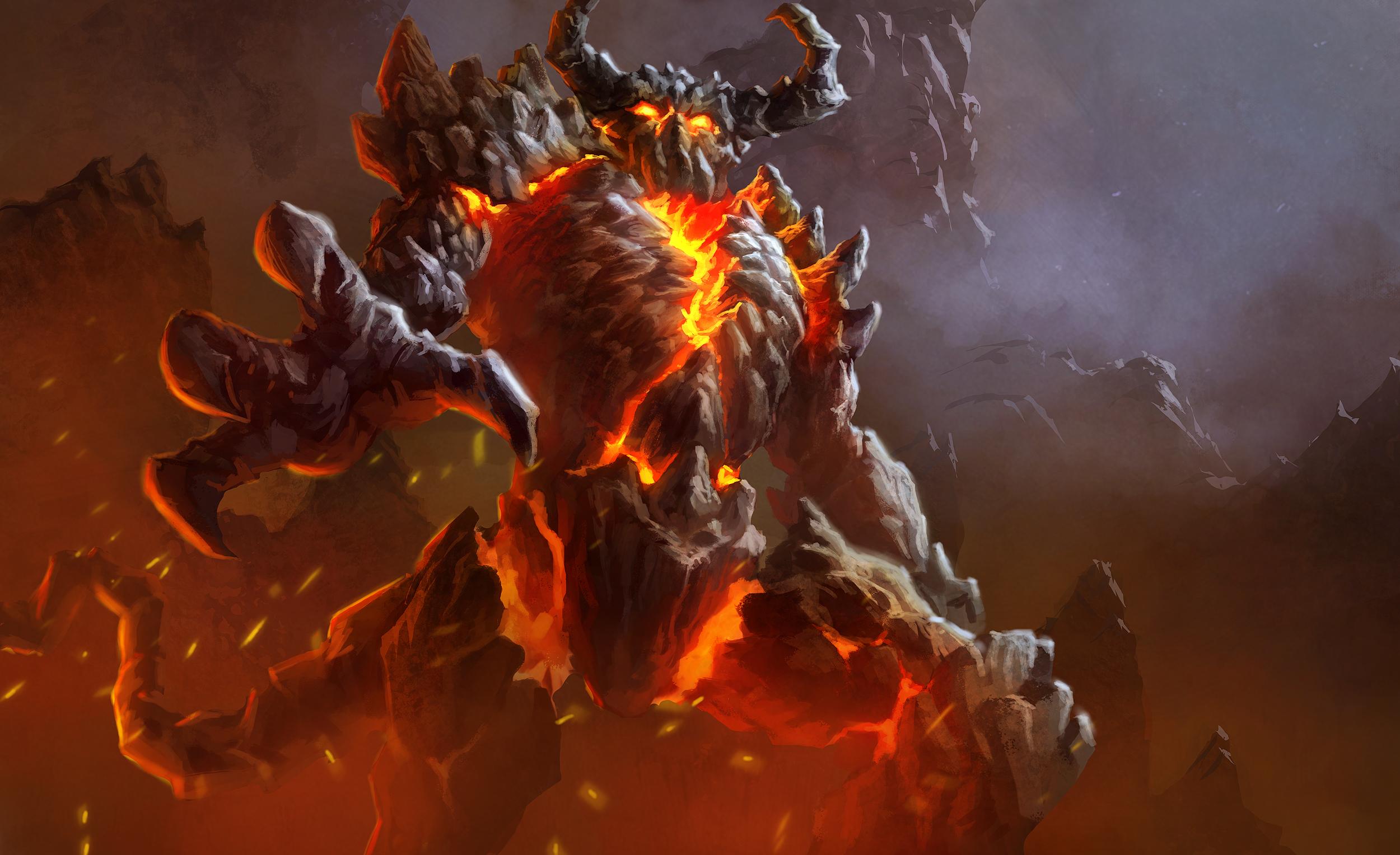 Maxwells demon  Wikipedia