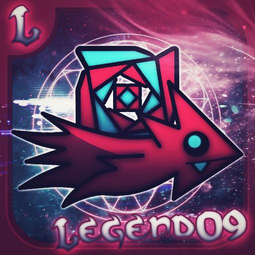 Legend09