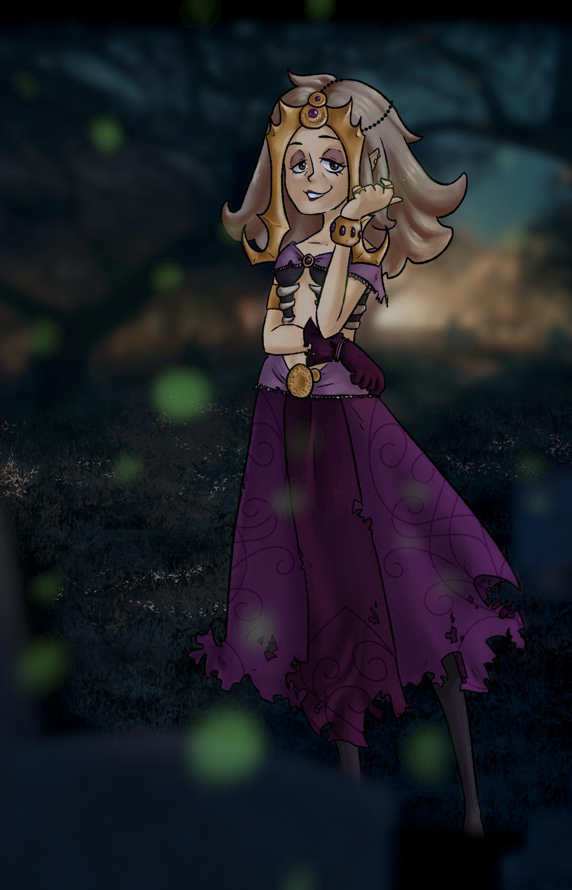 Nerisella