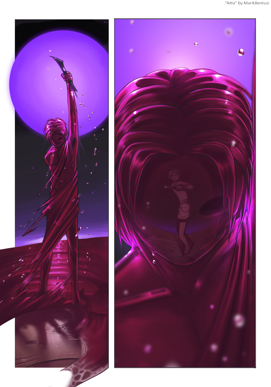 Aitia - Page 4