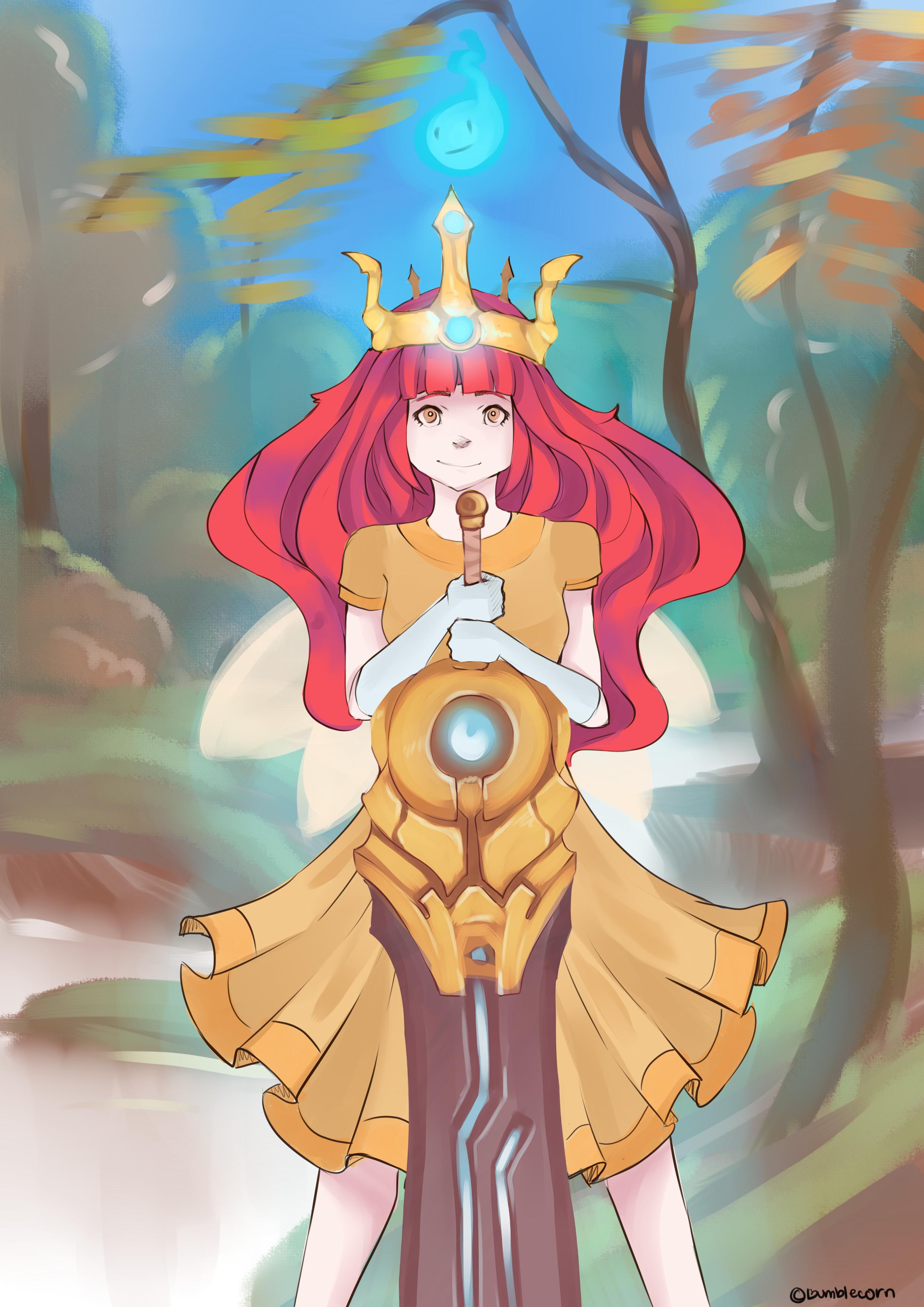 Aurora Version 2
