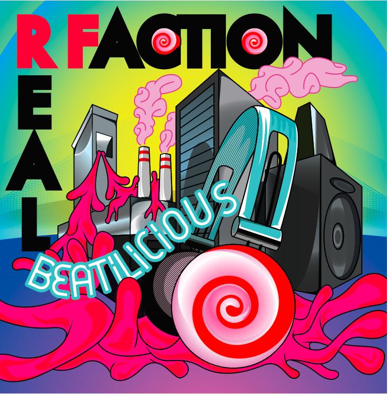 Beatilicious