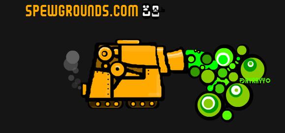 SG Tank
