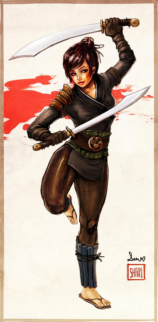 sword_dance