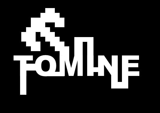 Old TomInE Logo (1)