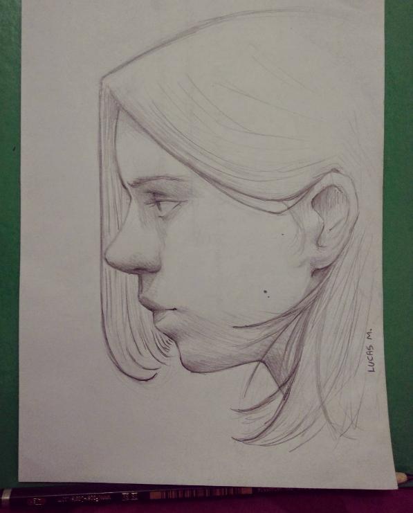 Lines study