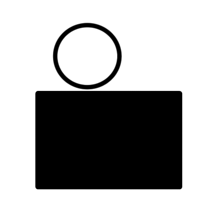 Newgrounds Logo Redesign