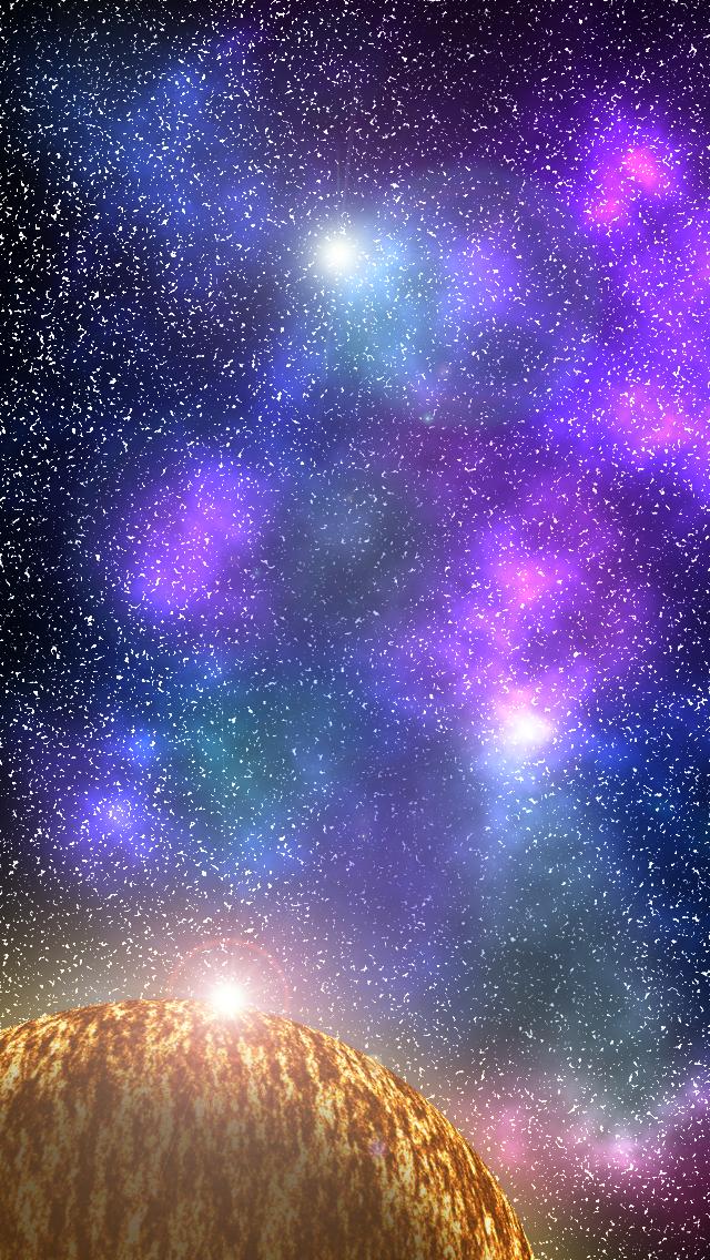 [PT] - Universal Dust.