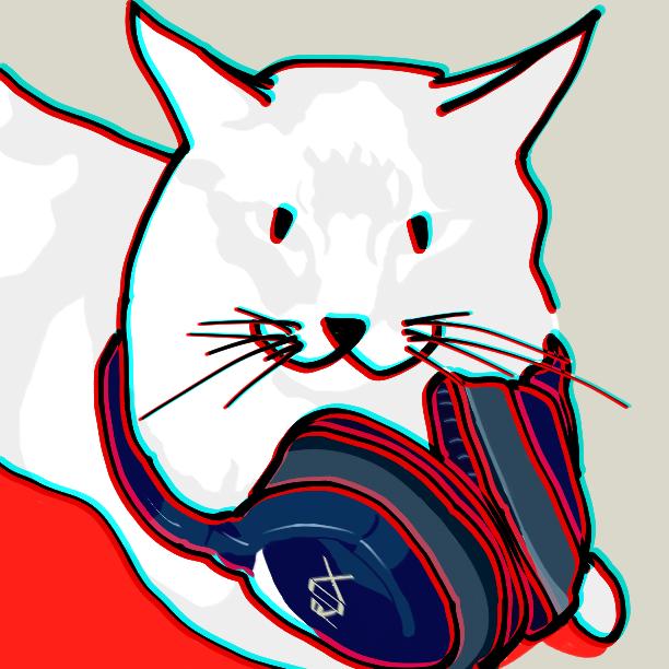 music_tastes_good