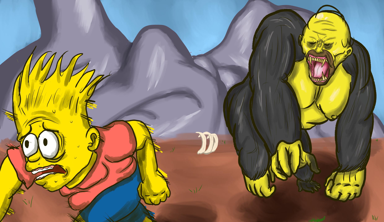 Homerilla