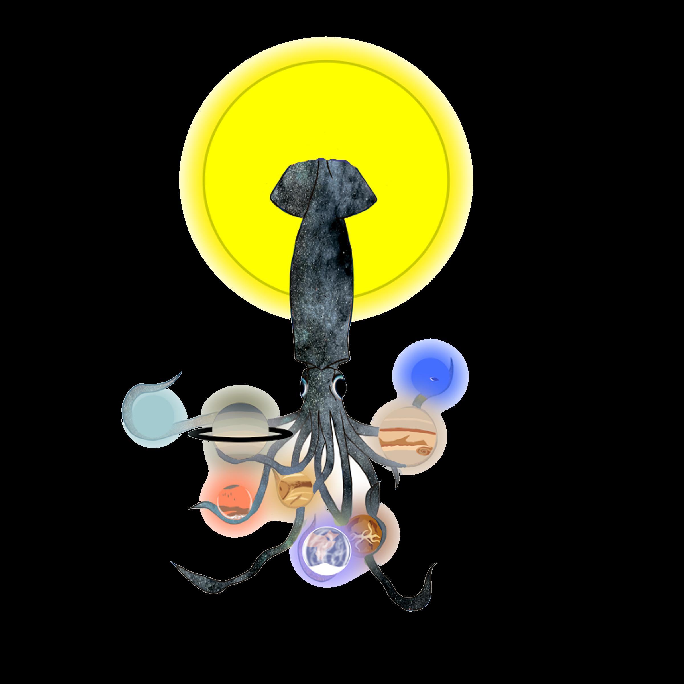 SquidSystem