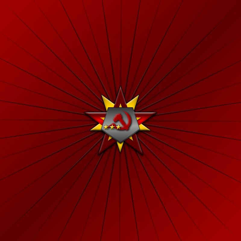 The United Communist Republic