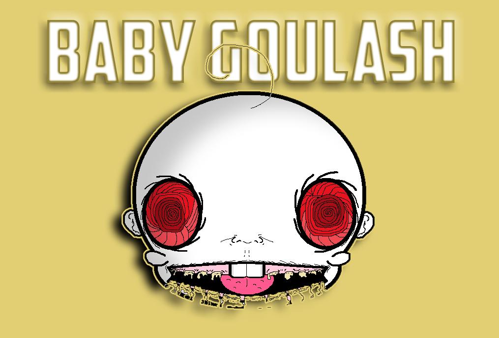 Baby Goulash